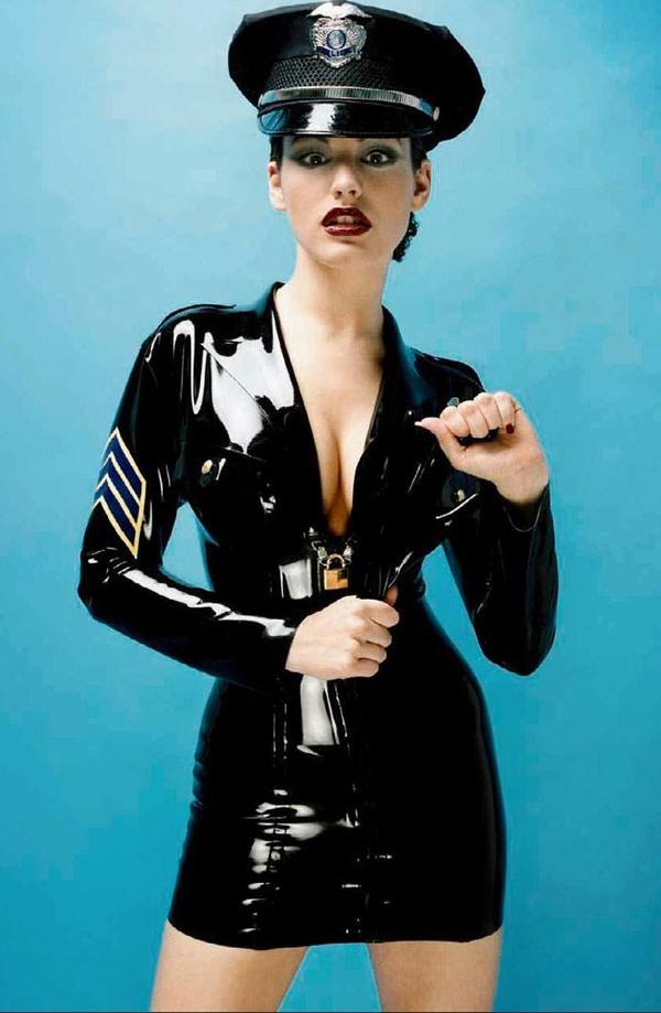 Eve Angel lesbian Search - XNXX.COM