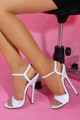 obuv-dlya-striptiza-i-porno