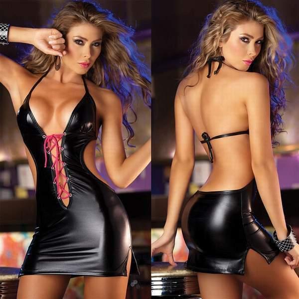 eroticheskie-tantsevalnie-kostyumi