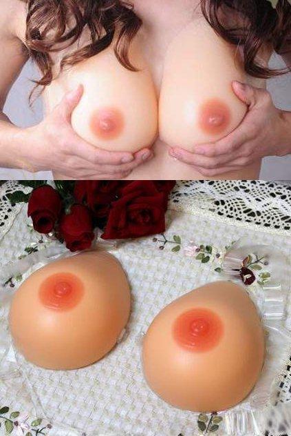 s-grudyu-techet-moloko-porno